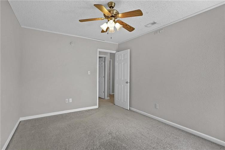6003 Timberland Way Indianapolis, IN 46221   MLS 21663298   photo 34