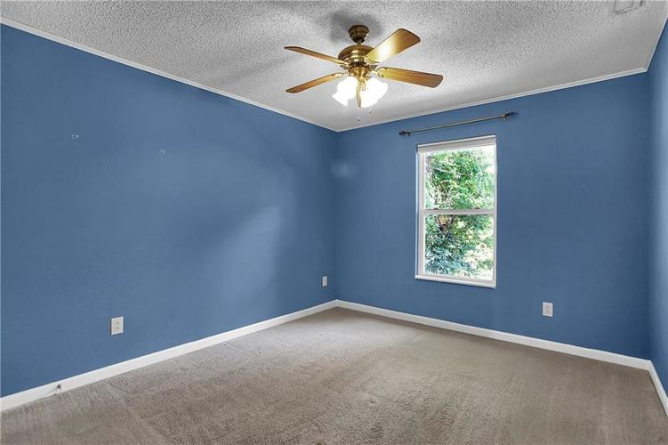 6003 Timberland Way Indianapolis, IN 46221   MLS 21663298   photo 35