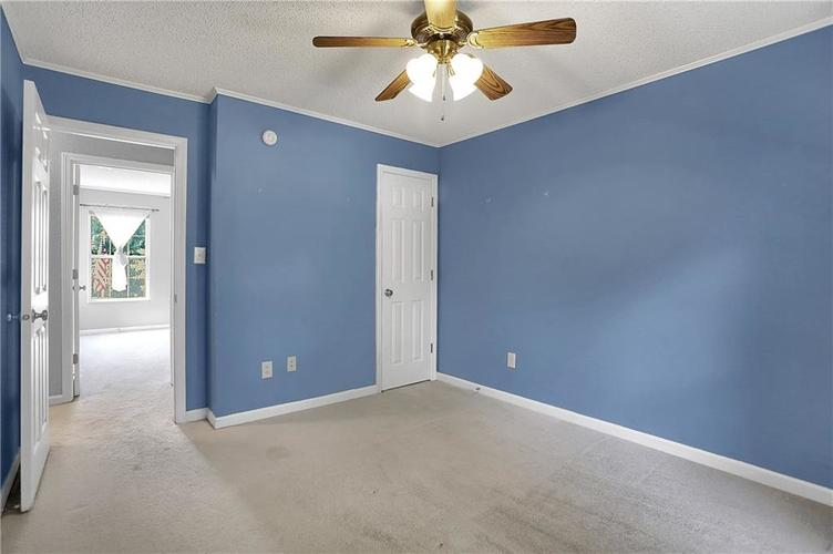 6003 Timberland Way Indianapolis, IN 46221   MLS 21663298   photo 36