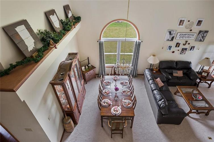 6321 E Chapel Hill Court Camby, IN 46113 | MLS 21663344 | photo 21