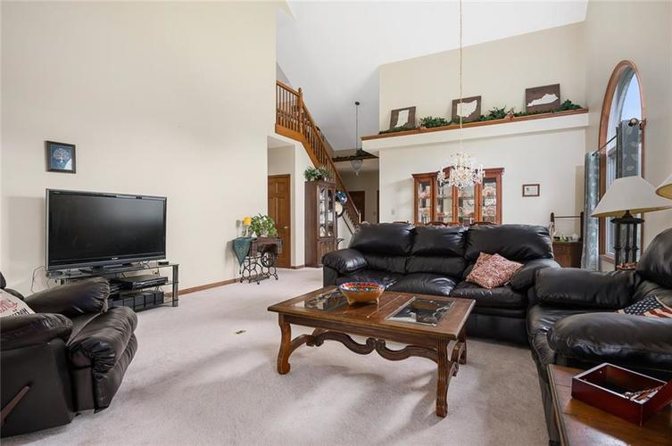 6321 E Chapel Hill Court Camby, IN 46113 | MLS 21663344 | photo 22
