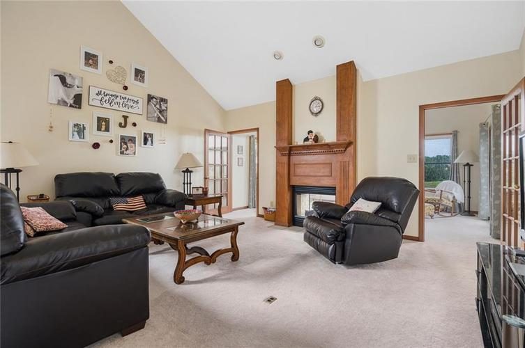 6321 E Chapel Hill Court Camby, IN 46113 | MLS 21663344 | photo 23