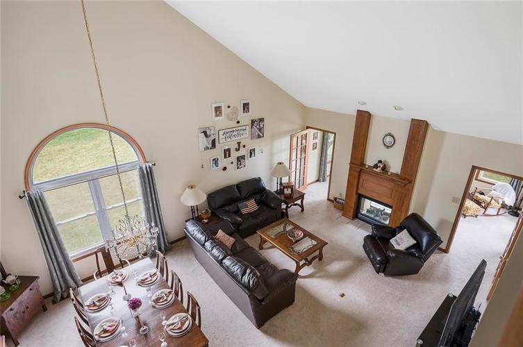 6321 E Chapel Hill Court Camby, IN 46113 | MLS 21663344 | photo 24