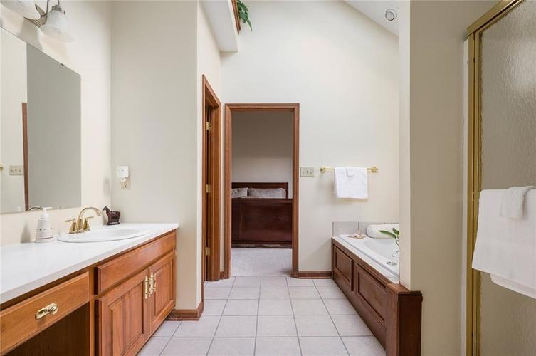 6321 E Chapel Hill Court Camby, IN 46113 | MLS 21663344 | photo 29