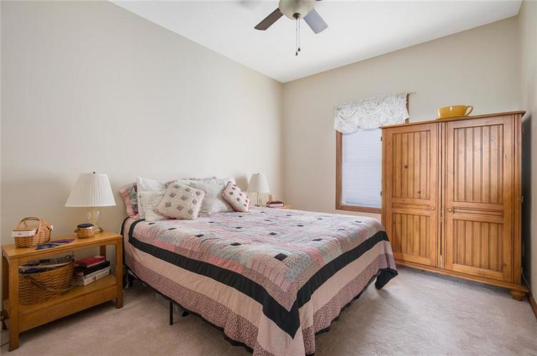 6321 E Chapel Hill Court Camby, IN 46113 | MLS 21663344 | photo 30