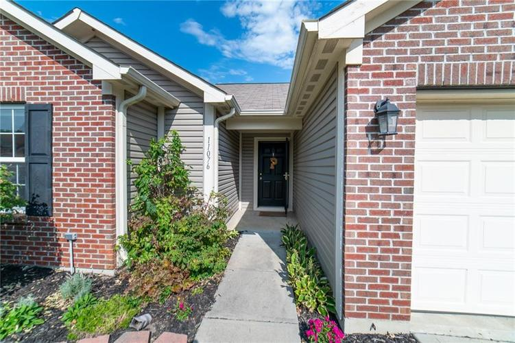 11076 COOL WINDS WAY Fishers, IN 46037   MLS 21663367   photo 4