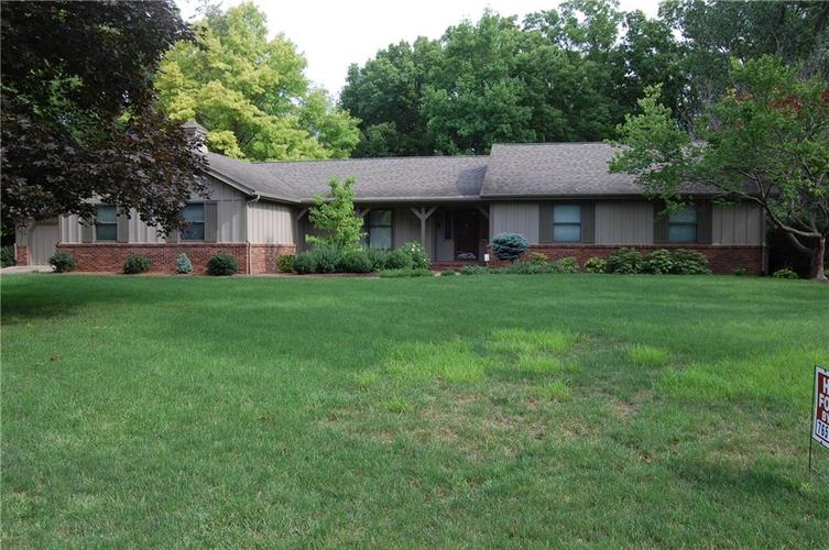 920 Southernview Drive N Lafayette, IN 47909 | MLS 21663466 | photo 1