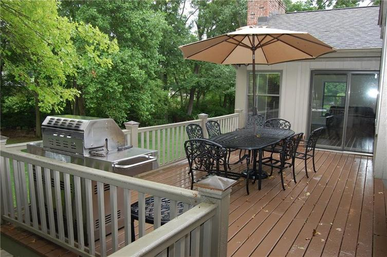 920 Southernview Drive N Lafayette, IN 47909 | MLS 21663466 | photo 16