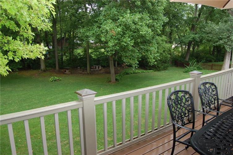 920 Southernview Drive N Lafayette, IN 47909 | MLS 21663466 | photo 17