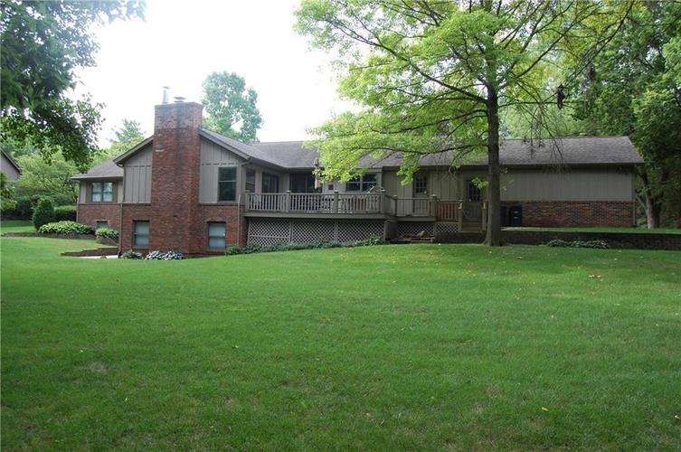 920 Southernview Drive N Lafayette, IN 47909 | MLS 21663466 | photo 2