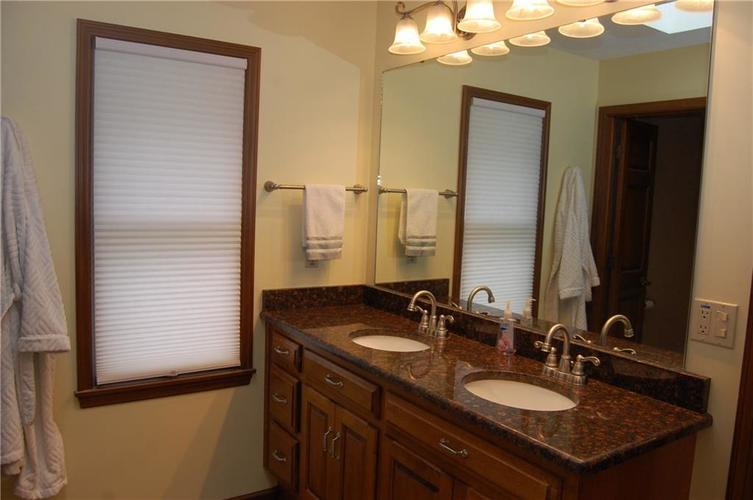 920 Southernview Drive N Lafayette, IN 47909 | MLS 21663466 | photo 27