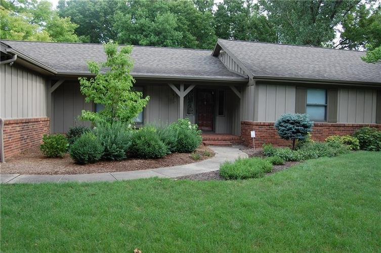 920 Southernview Drive N Lafayette, IN 47909 | MLS 21663466 | photo 3