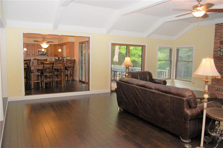 920 Southernview Drive N Lafayette, IN 47909 | MLS 21663466 | photo 6