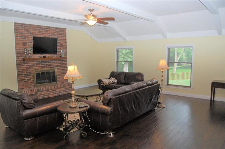 920 Southernview Drive N Lafayette, IN 47909 | MLS 21663466 | photo 8