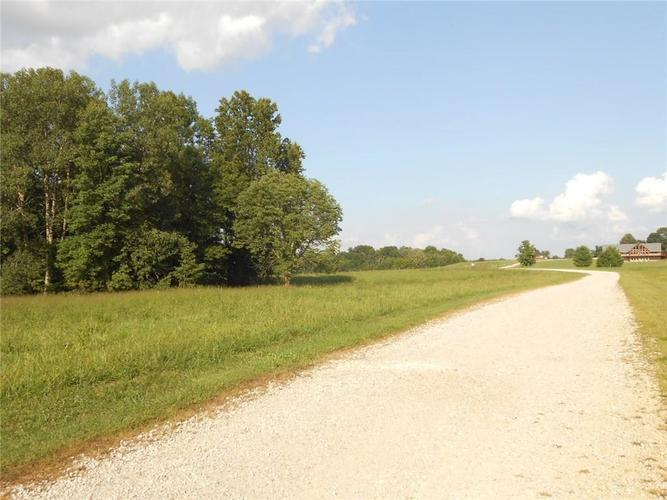 10371 S County Road 10 E Cloverdale, IN 46120   MLS 21663518   photo 16