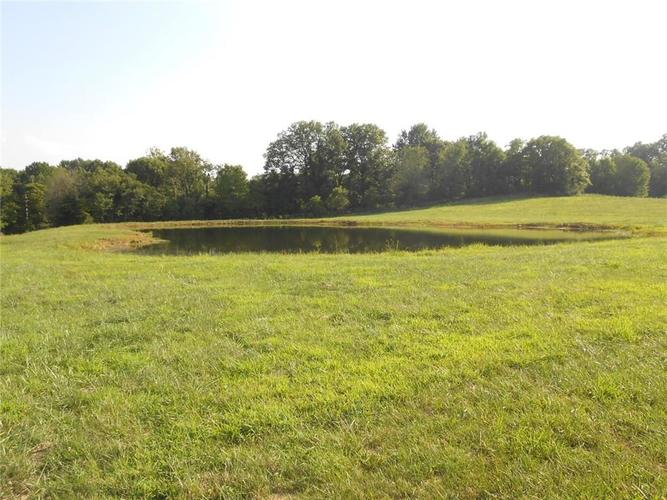 10371 S County Road 10 E Cloverdale, IN 46120   MLS 21663518   photo 17