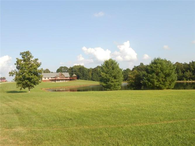 10371 S County Road 10 E Cloverdale, IN 46120   MLS 21663518   photo 32
