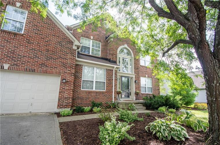 5223  Mchenry Lane Indianapolis, IN 46228 | MLS 21663524