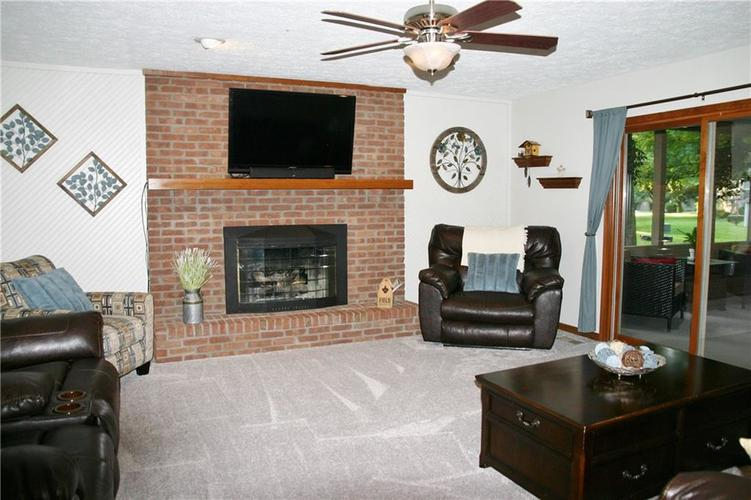 7134 W AMELIA Drive New Palestine, IN 46163 | MLS 21663528 | photo 10