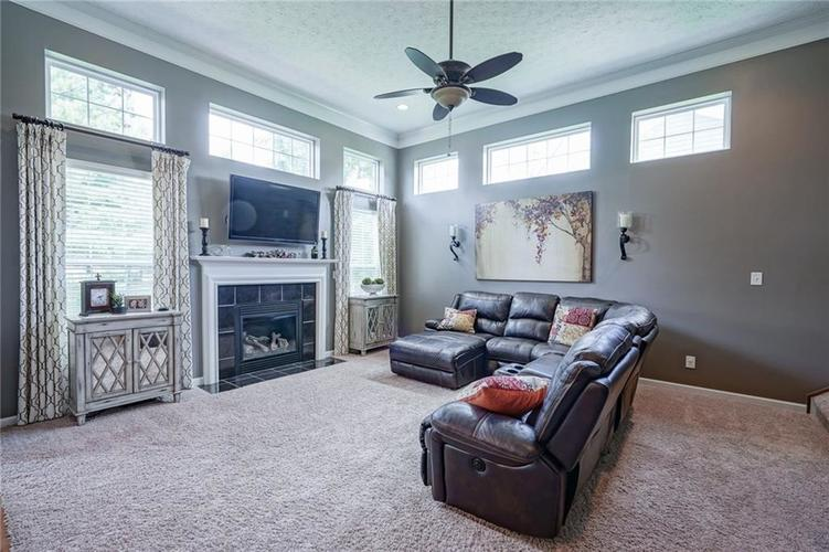 13890 Vincent Drive Fishers, IN 46055 | MLS 21663550 | photo 16