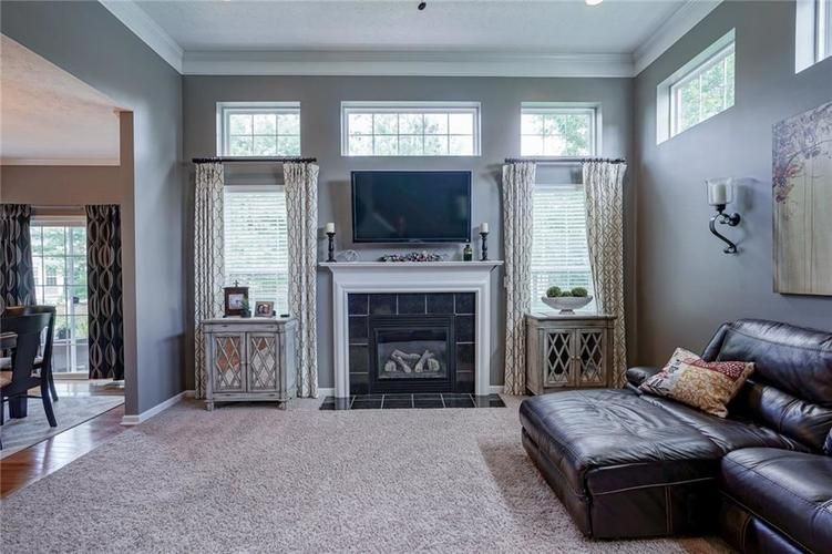 13890 Vincent Drive Fishers, IN 46055 | MLS 21663550 | photo 17