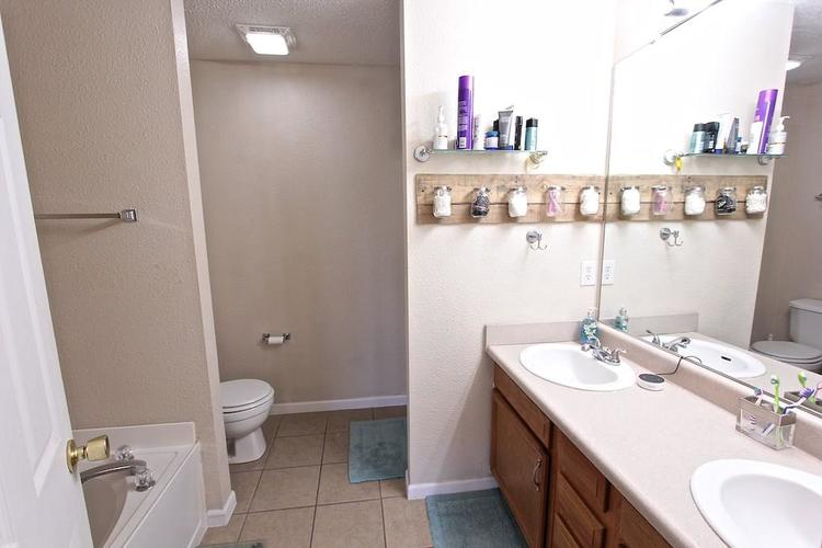 8123 CORKTREE Drive Indianapolis, IN 46239   MLS 21663565   photo 26