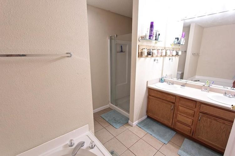 8123 CORKTREE Drive Indianapolis, IN 46239   MLS 21663565   photo 27