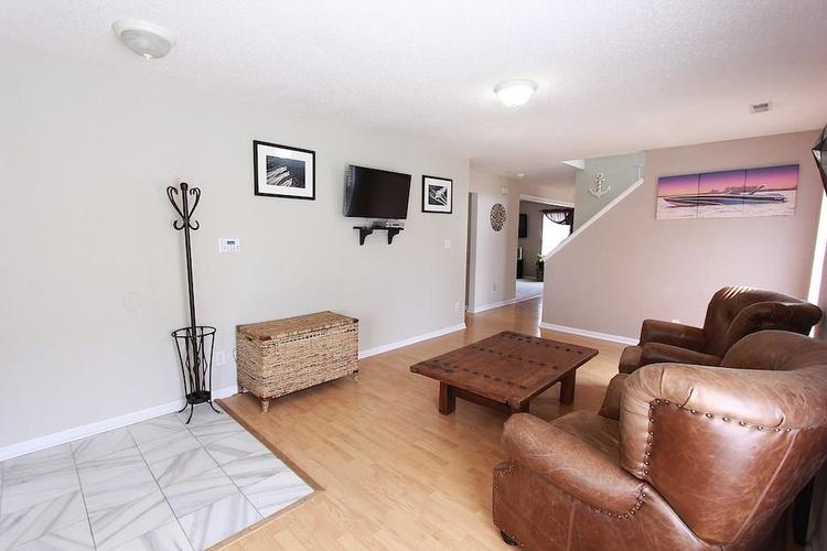 8123 CORKTREE Drive Indianapolis, IN 46239   MLS 21663565   photo 5