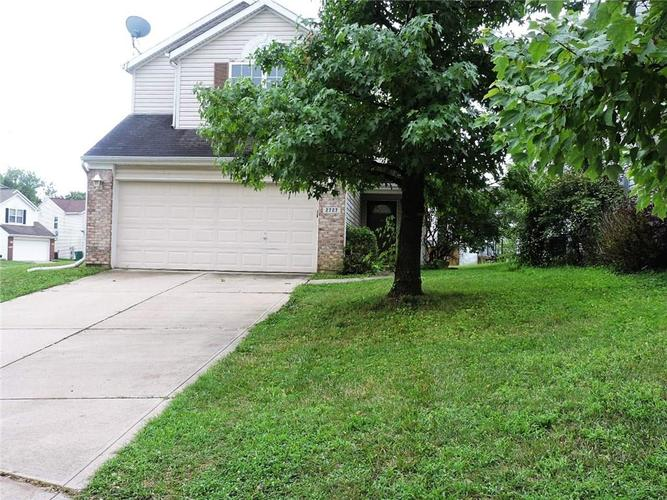 2727 W 75th Street Indianapolis IN 46268 | MLS 21663570 | photo 1