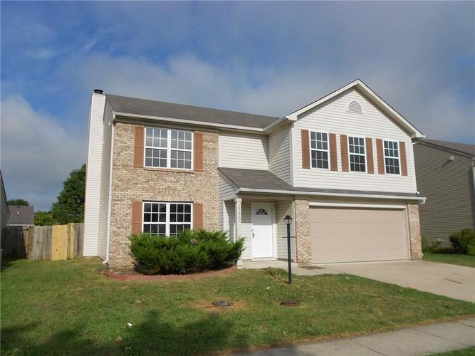 17362  Austrian Pine Way Westfield, IN 46074 | MLS 21663599