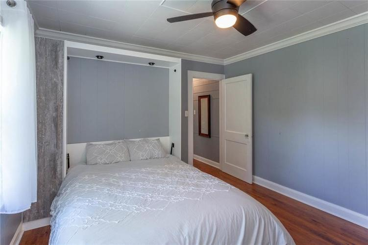 6264 N Central Avenue Indianapolis, IN 46220 | MLS 21663623 | photo 14
