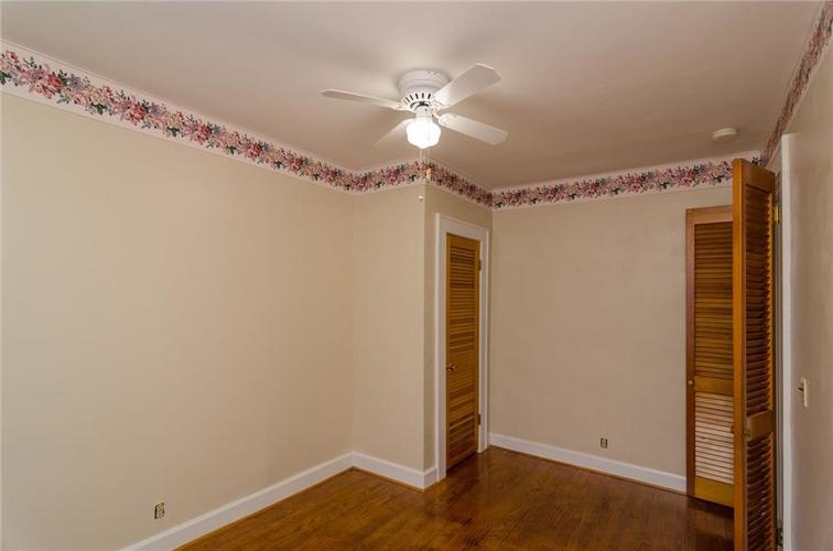 177 N Indiana Street Mooresville, IN 46158 | MLS 21663702 | photo 15