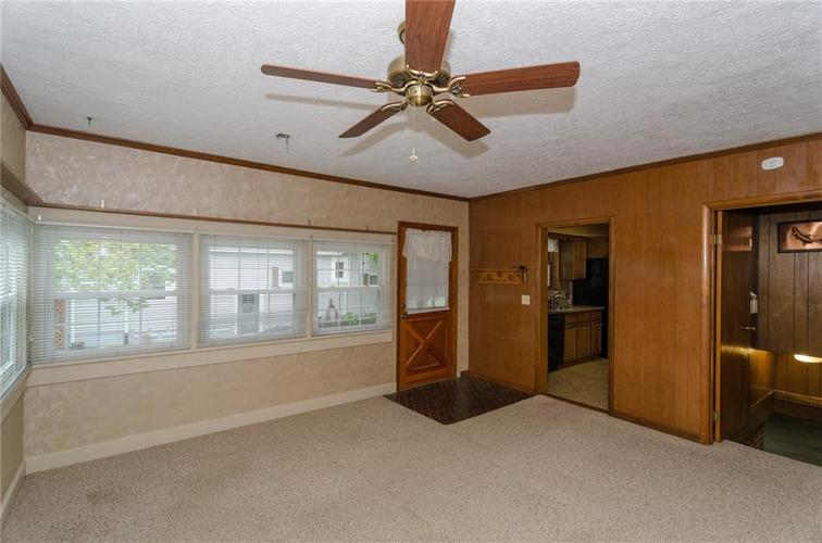 177 N Indiana Street Mooresville, IN 46158 | MLS 21663702 | photo 21