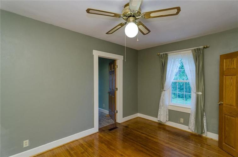 177 N Indiana Street Mooresville, IN 46158 | MLS 21663702 | photo 22