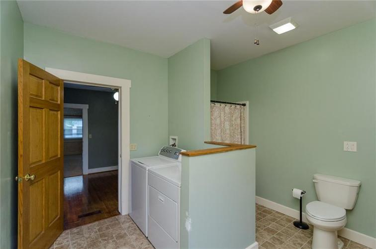 177 N Indiana Street Mooresville, IN 46158 | MLS 21663702 | photo 26