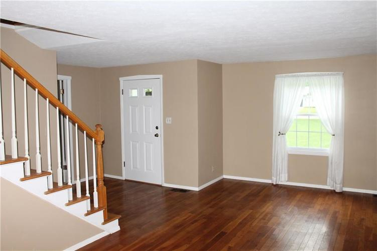 2144 W Country Club Road Crawfordsville, IN 47933 | MLS 21663800 | photo 11
