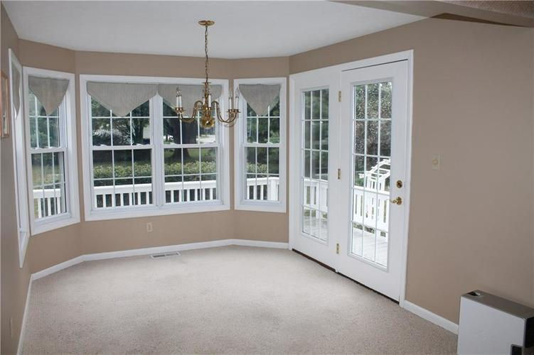 2144 W Country Club Road Crawfordsville, IN 47933 | MLS 21663800 | photo 16