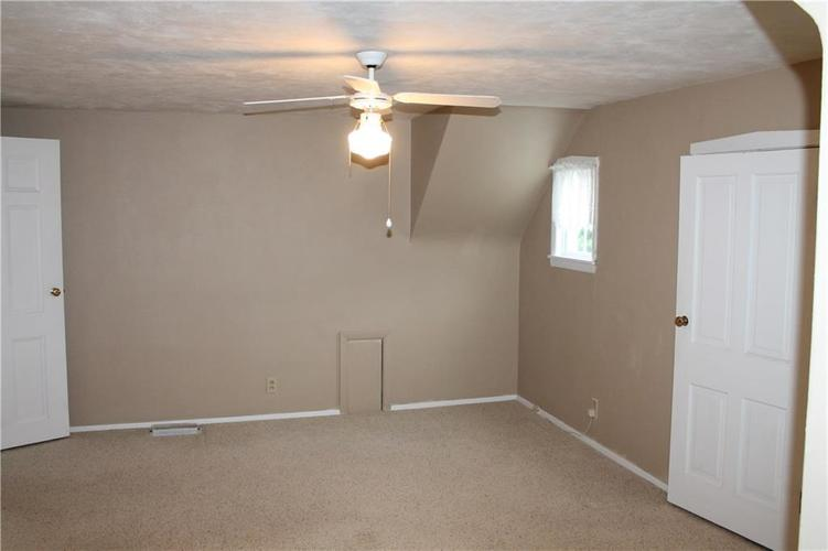 2144 W Country Club Road Crawfordsville, IN 47933 | MLS 21663800 | photo 20