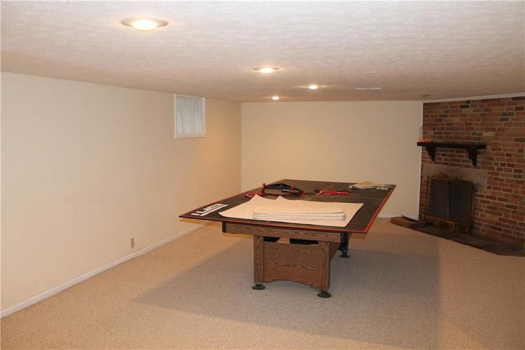 2144 W Country Club Road Crawfordsville, IN 47933 | MLS 21663800 | photo 24