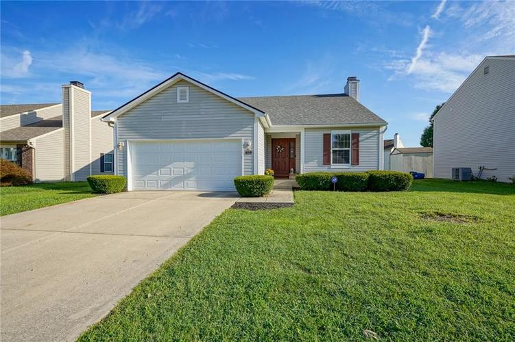 7232  Fields Way Indianapolis, IN 46239 | MLS 21663877