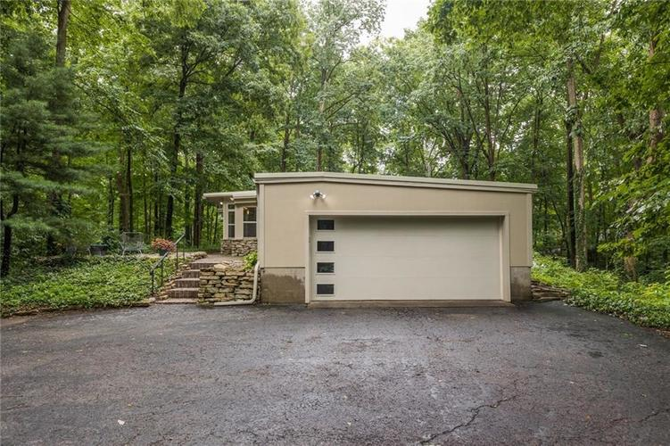2011 Timber Hill Trail Indianapolis, IN 46217 | MLS 21663882 | photo 27