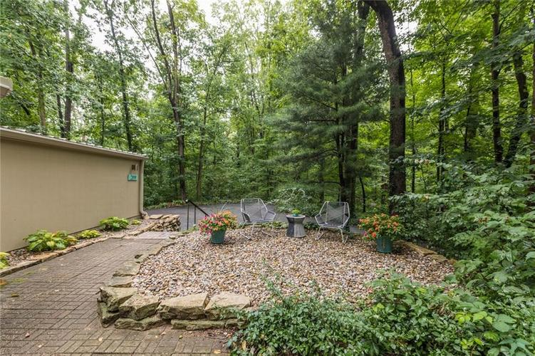 2011 Timber Hill Trail Indianapolis, IN 46217 | MLS 21663882 | photo 30