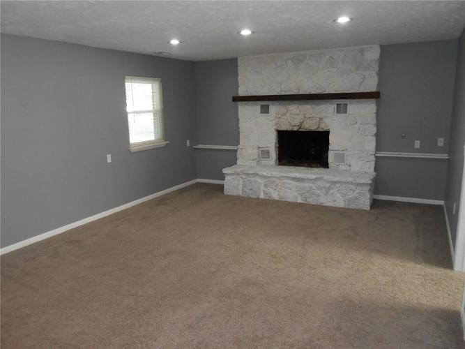 1701 Witt Road Lebanon, IN 46052 | MLS 21663923 | photo 21