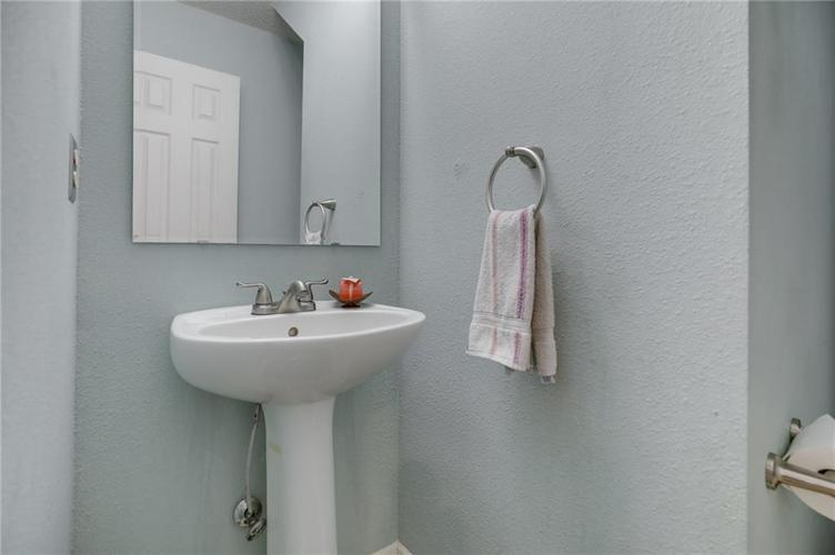 6644 Olive Branch Court Indianapolis, IN 46237 | MLS 21663932 | photo 15