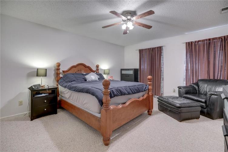 6644 Olive Branch Court Indianapolis, IN 46237 | MLS 21663932 | photo 17