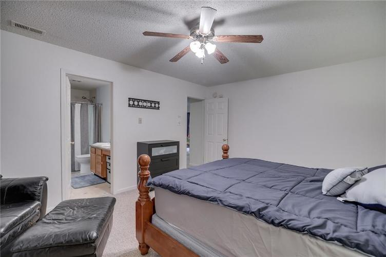 6644 Olive Branch Court Indianapolis, IN 46237 | MLS 21663932 | photo 18