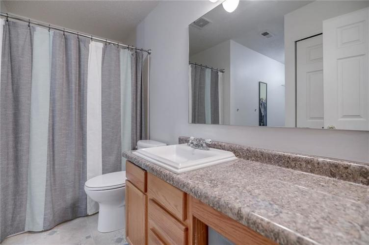 6644 Olive Branch Court Indianapolis, IN 46237 | MLS 21663932 | photo 19