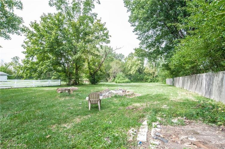 6630 RATLIFF Road Camby, IN 46113   MLS 21663939   photo 22