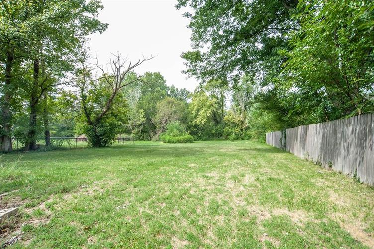 6630 RATLIFF Road Camby, IN 46113   MLS 21663939   photo 24
