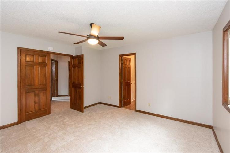 1611 Iron Liege Road Indianapolis, IN 46217 | MLS 21664037 | photo 17
